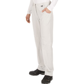 Millet Stretchie Pants Damen frozen grey